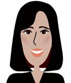 María Belén Nicolás